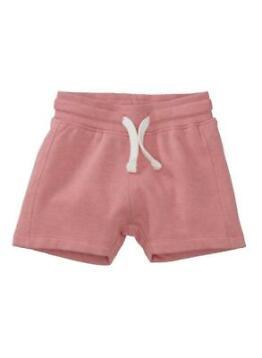3eeed88ac4786f ≥ Korte broek Molo - Kinderkleding | Maat 110 - Marktplaats.nl
