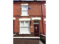 2 bedroom house Chirkdale Street L4 3SQ