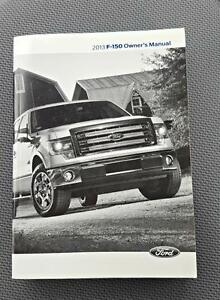 2013 Ford F-150 STX 4X2   Finance from 1.9%   One Owner Kitchener / Waterloo Kitchener Area image 13
