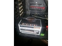 powercool 1050w psu (cheap)