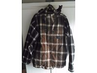 Burton Shaun White LTD Heaven's Reward Jacket - Large - Barely worn