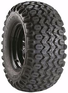 ATV Tires at Wholesale Prices - Carlisle HD Field Trax. Delivered Right to Your Door!