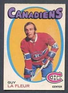 BUYING - SPORTSCARDS / HOCKEY / COLLECTIONS / COMIC BOOKS Cambridge Kitchener Area image 5
