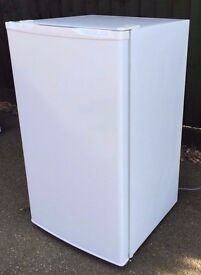 Argos Under Counter Fridge £50 - collection only