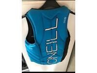 ONeil Slasher Competition Impact Vest Buoyancy Aid