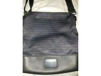 Armani Exchange Bag or Pouch