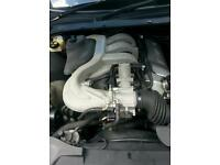 Jaguar s type 3litre engine wanted.