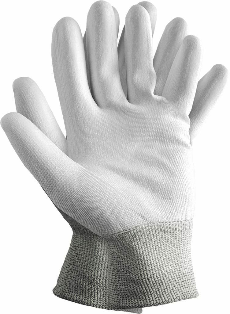 36 Paar Arbeitshandschuhe Garten Handschue Montagehandschuhe Schutzhandschuhe PU