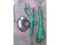 Quality Strimmer from Qualcast