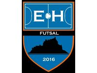 Indoor Football League Looking for players or teams - Futsal Rules in Edinburgh