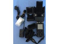 Roland R-26 6-Channel Portable Recorder