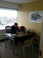 $499 Get a Professional Office at a Price that Works for You!