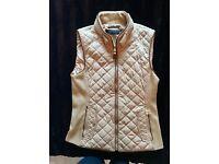 Zara Woman padded Jacket