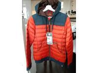 BNWT Authentic Ladies Canada Goose Jacket