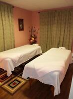 Orient Health Centre - Massage Helps keep the Doctor Away!