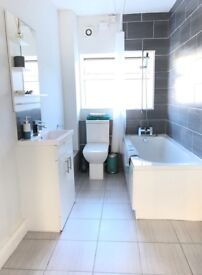 3 bedroom house in REF: 10298 | Penydre | Neath | West Glamorgan | SA11
