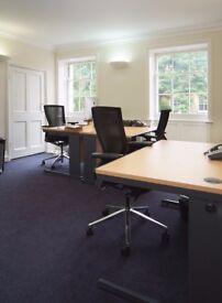 Managed/ Serviced Office For Rent In Fitzrovia (W1) Office Space For Rent