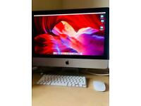 iMac (the price until this Monday)