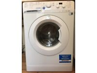 Indesit Innex Washing Machine