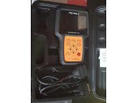 Foxwell 644Pro Car Diagnostic Tool