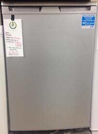 ***NEW Beko under counter freezer for SALE with 1 year guarantee***