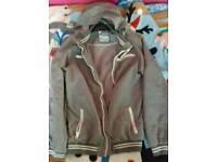 Boys jacket age 11