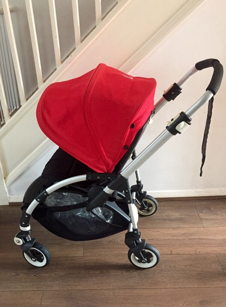 Used Bugaboo cameleon 3 stroller for sale in New York - Bugaboo cameleon 3 stroller posted by Zeynep Miceli in New York. Plus bassinet, if you are interested in I .