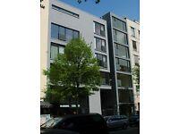 seminarraum tagungsraum schulungsraum konferenz berlin mitte in berlin mitte ebay. Black Bedroom Furniture Sets. Home Design Ideas