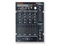 VESTAX PMC 280 mixer,effects,like new,cost £440