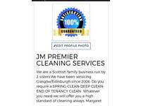 💥💥End of Tenancy Cleaners🌻 Cleaning Deep Cleans Offered💥💥