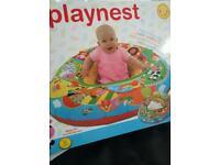 Playnest