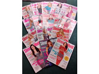 15 Slimming World Magazines