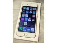 iPhone 6 - Great condition - Glasgow - £170