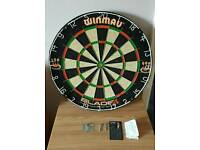 Wanted Needed Looking For Darts Players Dereham Norfolk Area