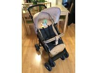 Baby Pushchair For Sale
