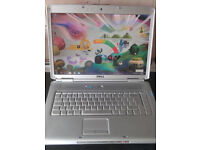 DELL Windows 7 Laptop - WiFi - Office 2010 -DVD **GOOD CONDITION** DELIVERY