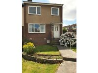 Kingswood - 3 Bed End Terrace - NO CHAIN - Off-Road Parking and Garden