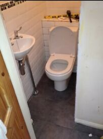 Power flush, Gas, Electrician Plumber boiler break down and electric