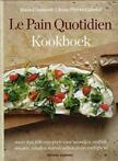Le pain Quotidien kookboek