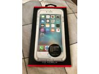Apple iPhone 7/8 Plus Ferrari Case - New
