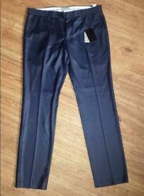 MATINIQUE pants