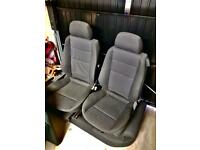 Astra H 3dr SRi Cloth Interior - Front seats + Rear seats OFFERS?