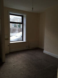 Lovely home to rent in Great Harwood.