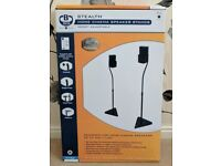 B-Tech BT11 Speaker Stands