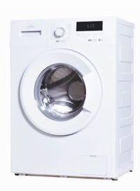 BRAND NEW !! Statesman XR612W Washing Machine 6Kg 1200 Spin