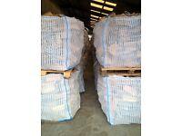 Seasoned Hardwood & Softwood Firewood