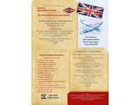 Part time Waitrer/ess Sundays 11-5pm North Weald Airfield x 2
