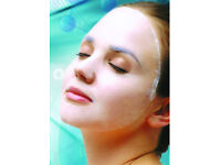 Up To 30% OFF 3D SkinMedHIFU Face Lift, Rejuvenation Aesthetics & Facials in Marylebone W1