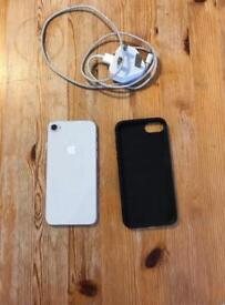 iPhone 8 - 64gb - perfect condition