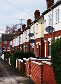 Quick House Buyers in Belfast. Any condition. Any area. We buy fast. Sell house quickly Belfast